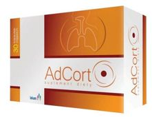 ADCORT x 30 kapsułek