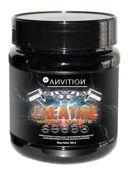 ANVITION Creatine Monohydrate Taurine Vit. B6