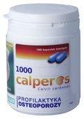 CALPEROS 1000 x 100 kapsułek