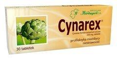CYNAREX x 30 tabletek