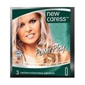 Caress Power Prezerwatywy pogrubione x 3 sztuki