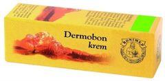 DERMOBON krem 40ml
