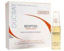 DUCRAY NEOPTIDE Kuracja przeciw wypadaniu włosów dla kobiet spray 3 x 30ml