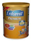 ENFAMIL 3 PREMIUM Mleko powyżej 1 roku 400g