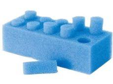 FILTRY Higieniczne FRIDA x 10 sztuk