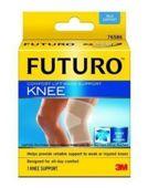 FUTURO Comfort stabilizator kolana S x 1szt.