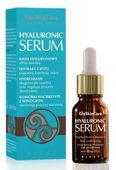 GLYSKINCARE Hyaluronic serum 30ml