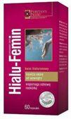 HIALU -FEMIN x 60 kapsułek