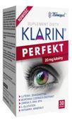 KLARIN Perfekt x 30 tabletek