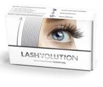 LashVolution Serum pobudzające wzrost rzęs 3ml