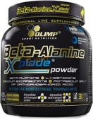 OLIMP Beta-Alanine Xplode powder 420g orange