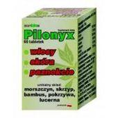PILONYX 500mg x 60 tabletek