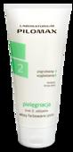 WAX Pilomax pielęgnacja krok 2 odżywka do włosów farbowanych jasnych 200ml