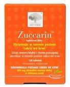 Zuccarin x 120 tabletek