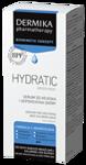 DERMIKA PHARMATHERAPY HYDRATIC Serum do kojenia i uspokojenia skóry 30ml
