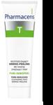 ERIS Pharmaceris T Sebopeel oczyszczający dermo-peeling do twarzy zwężający pory 50ml