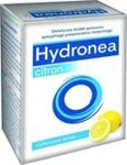 HYDRONEA Citron x 10 saszetek