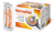 NORMAFLEX x 60 saszetek - data ważności 31-05-2015r.