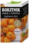 ROKITNIK Olejek z Rokitnika 50ml