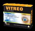 VITREO x 30 kapsułek
