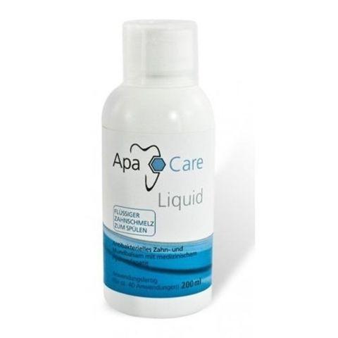 APACARE Liquid dla dorosłych i młodzieży 200ml