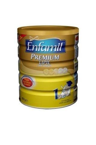ENFAMIL 1 PREMIUM Mleko 0-6mc-a 800g