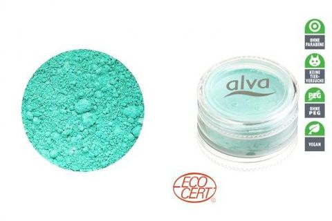 GREEN EQUINOX Warm Azure 2,25g
