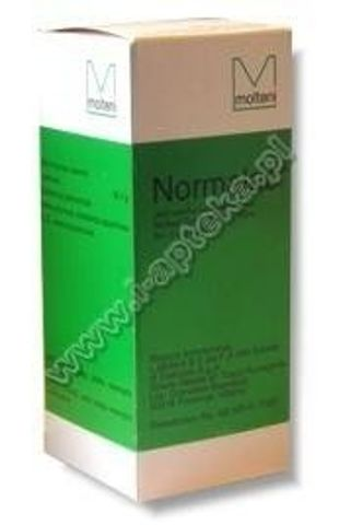 NORMALAC syrop 150ml