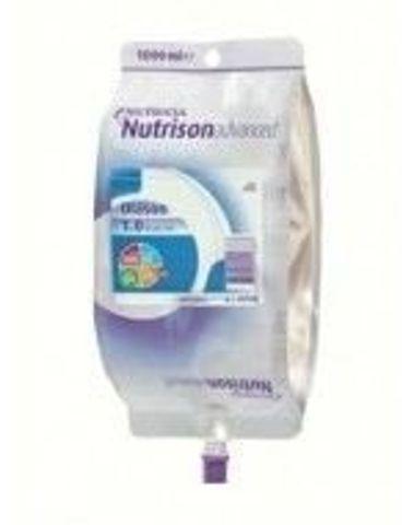 NUTRISON płyn 1000ml
