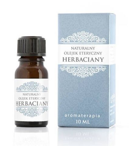 OLEJEK HERBACIANY OPTIMA PLUS 10ml