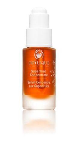 Odylique Superowocowy koncentrat 8 ml