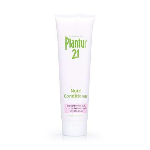 PLANTUR 21 Nutri-Conditioner 150ml