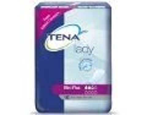 TENA Lady Mini Plus x 16 szt.