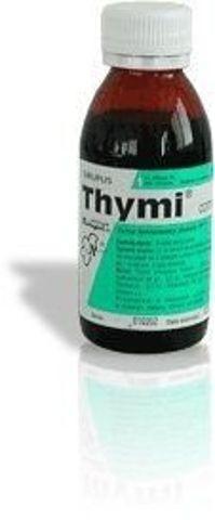 THYMI syrop 125g