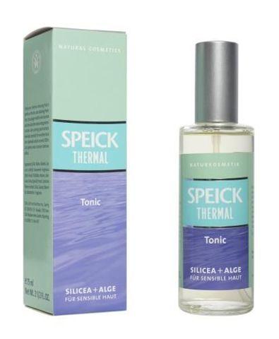 Thermal Tonik do twarzy z wodą termalną 75ml