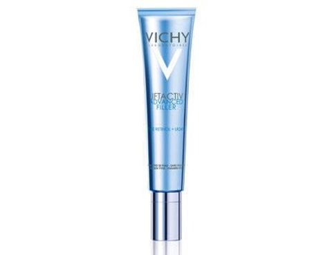 VICHY LIFTACTIV Advanced Filler krem 30ml
