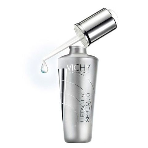 VICHY LIFTACTIV Serum 10  30ml