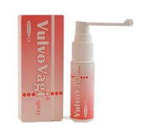 VulvoVagi spray 20ml