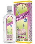 AROMATOL płyn 150ml