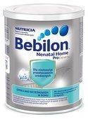 BEBILON Nenatal Home proszek 400g