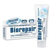 BioRepair Whitening pasta do zębów 75ml