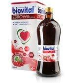 Biovital Zdrowie Plus 1000ml