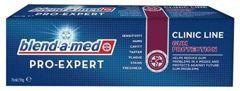 Blend-a-Med Pro Expert Gum Protection Pasta ochronna na dziąsła 75ml