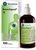 Bronchipret TE 100ml