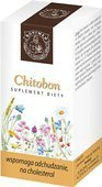 Chitobon x 60 kapsułek