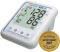 Ciśnieniomierz naramienny Diagnostic ProAfib x 1 sztuka