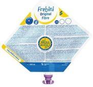 Frebini Original płyn 500ml