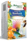 Herbatka Fix Bombavit owocowo-ziołowa z rokitnikiem x 20 saszetek
