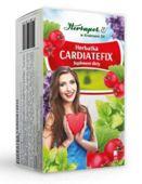 Herbatka fix Cardiatefix x 20 saszetek