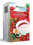 Herbatka fix Z dzikiej róży x 20 saszetek